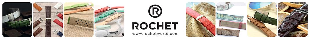(PNNN) Rochet (566 x 72).cdr