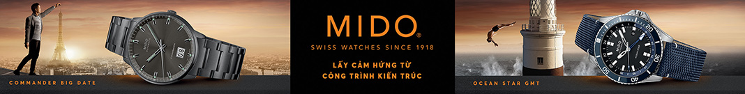 done (PNNN) Mido Commander big date + Ocean Star GMT (1068 x 135)