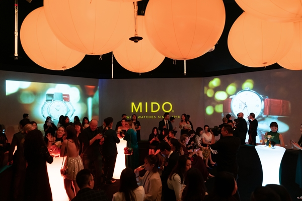 2.MIDO_100 years_Singapore_023