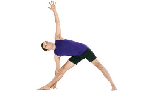 6.Tết này không lo đầy bụng nhờ có Yoga1