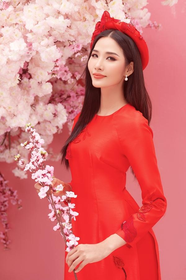 Anh Tet Ky Hoi_A Hau Hoang Thuy (4)
