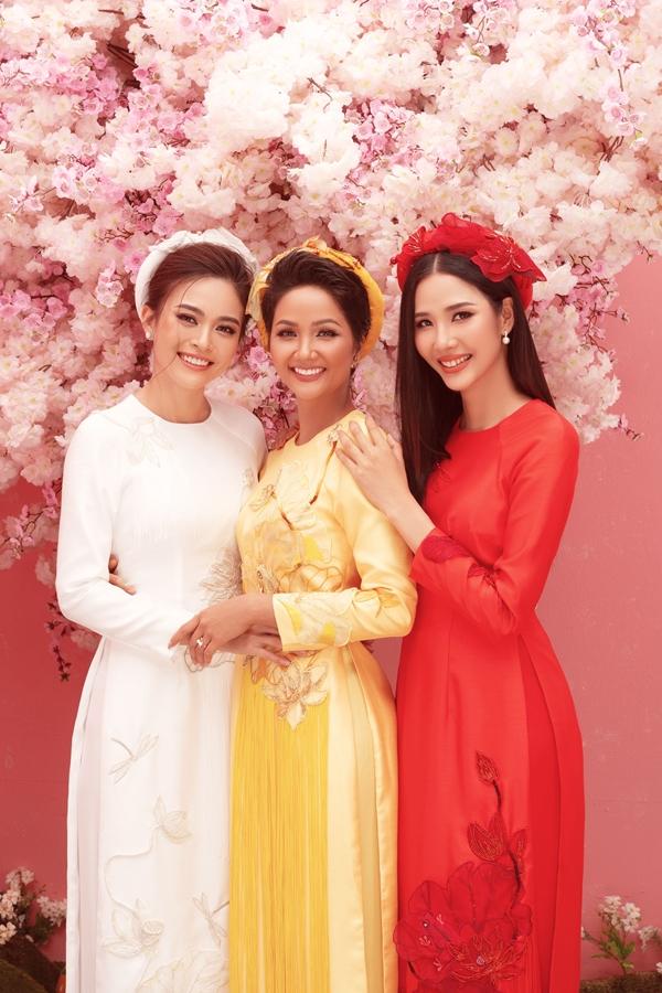 Anh Tet Ky Hoi_Hoa hau Hoan vu Viet Nam (4)