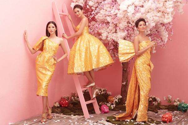 Anh Tet Ky Hoi_Hoa hau Hoan vu Viet Nam (6)