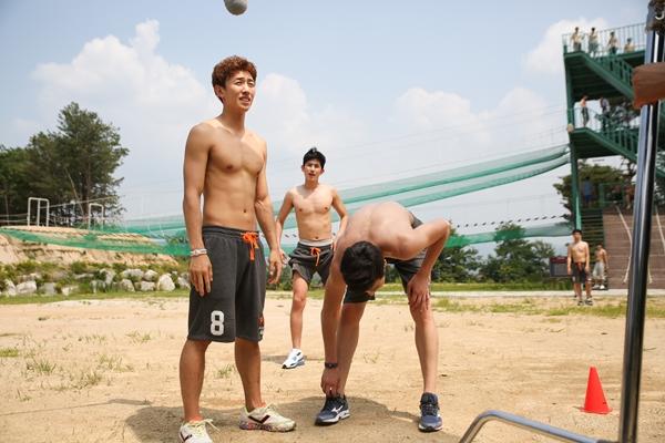 BaVuongTruongHoc_YouTV (10)