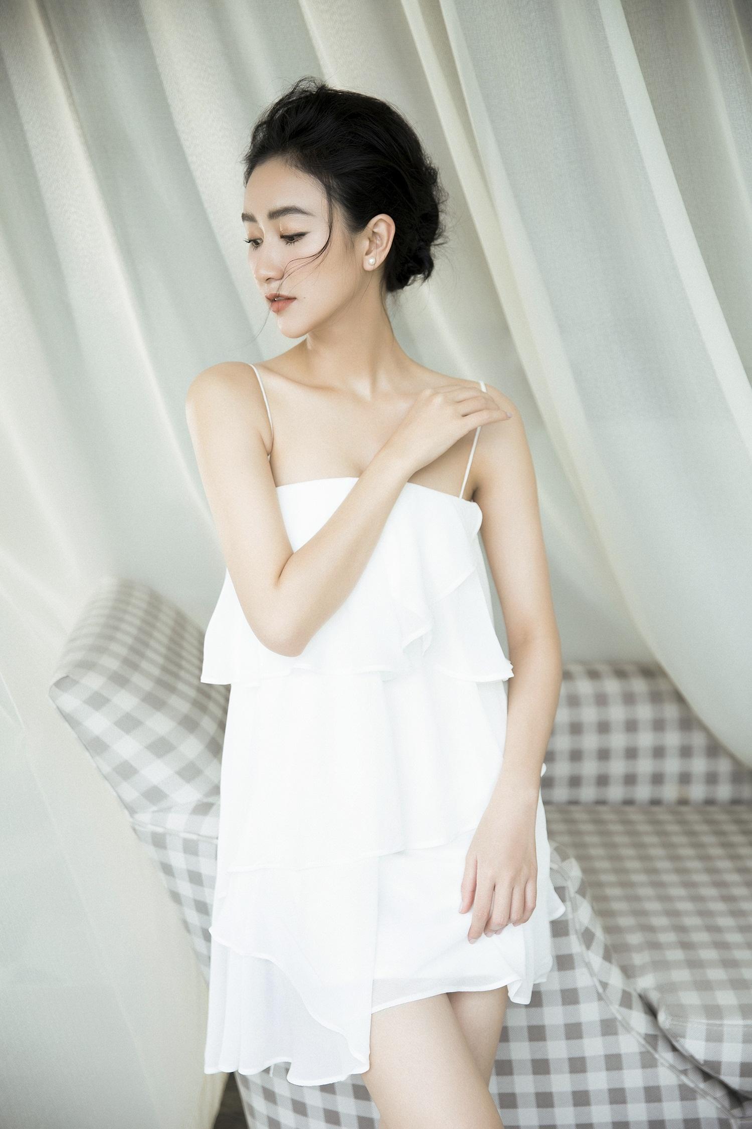 Ha Thu (15)