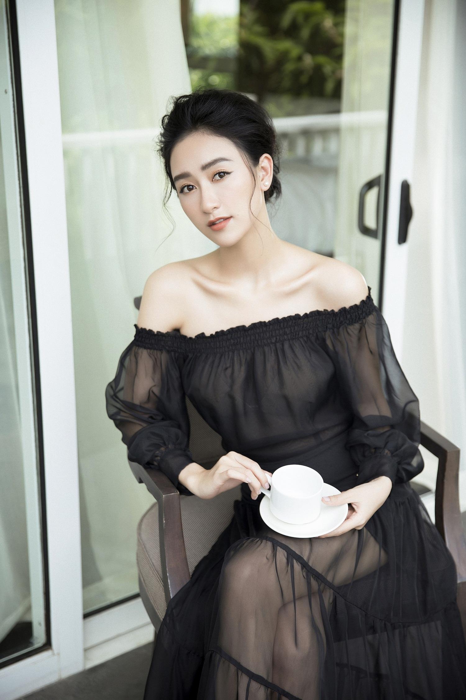 Ha Thu (16)