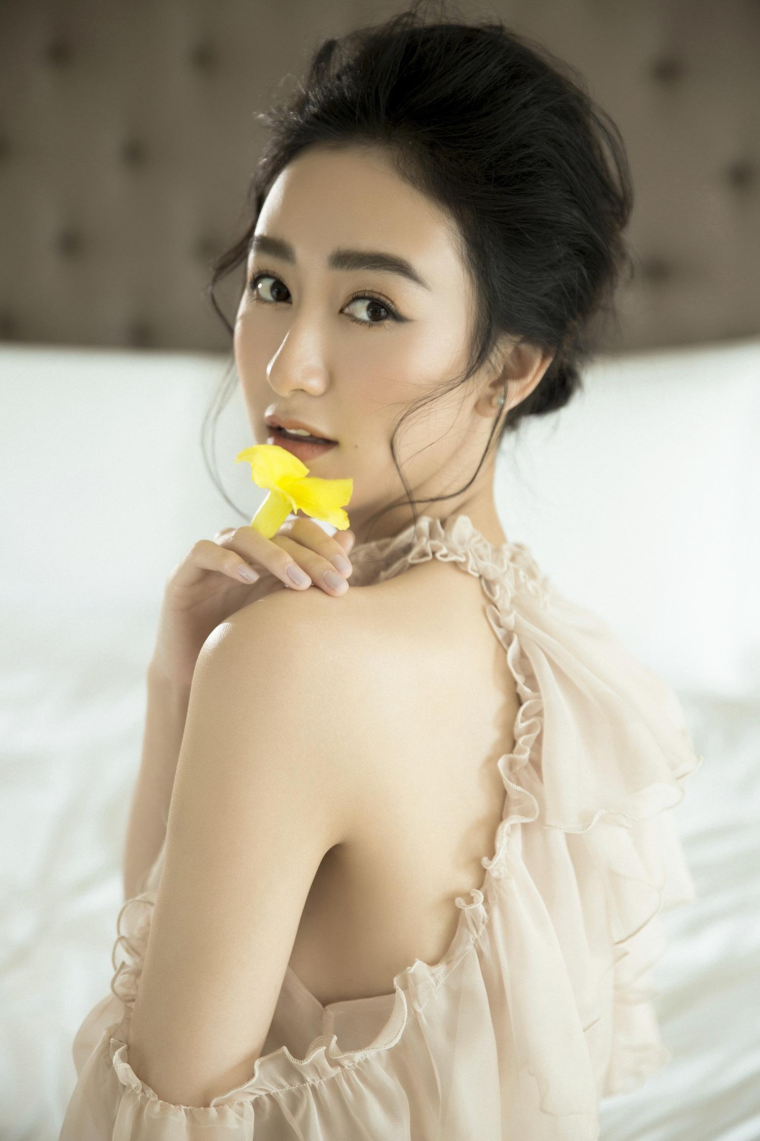 Ha Thu (6)