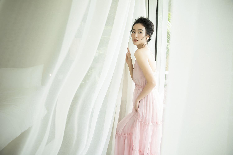 Ha Thu (9)