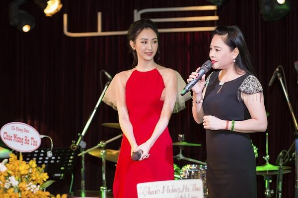 Ha Thu va Dong Dao (2)