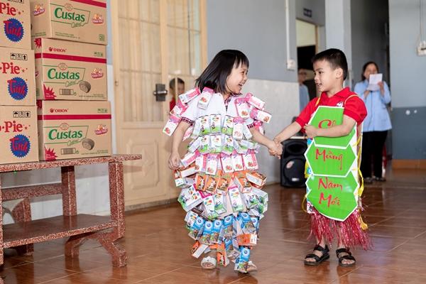 Hoa hau HHen Nie (4)