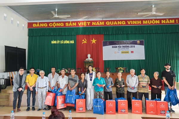 Hoang Thuy (8)