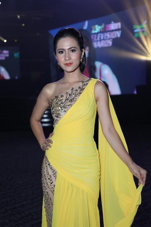 Thuy Trang (2) (Copy)
