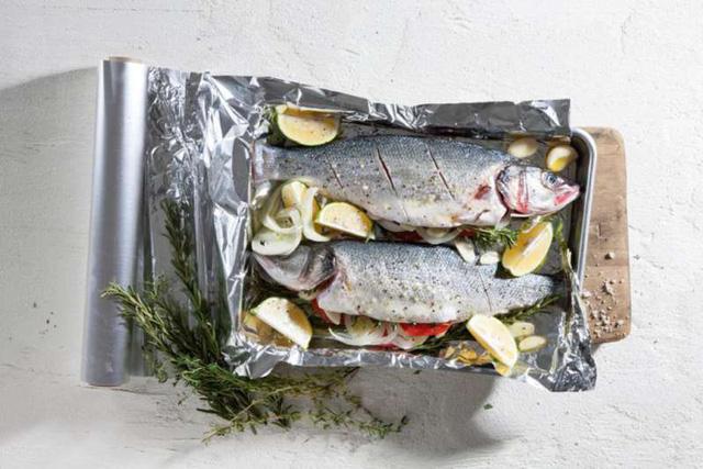 Thức ăn thừa có thể cất trong tủ lạnh đến 4 ngày nếu chúng được gói và và bảo quản đúng cách.