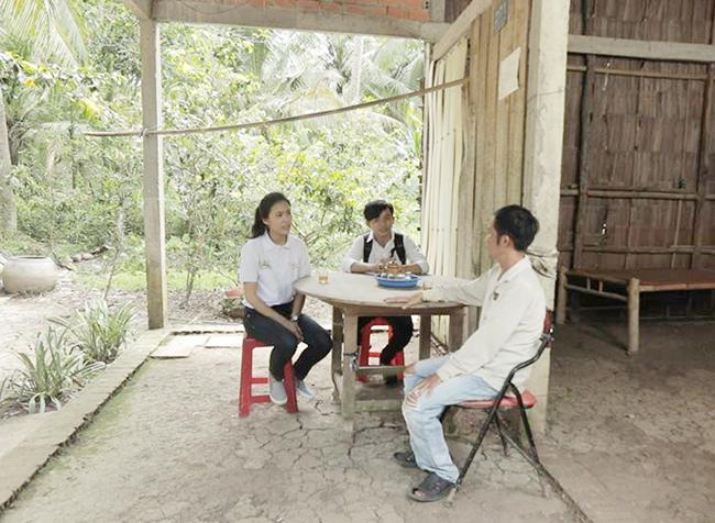 mo cua tuong lai (4)