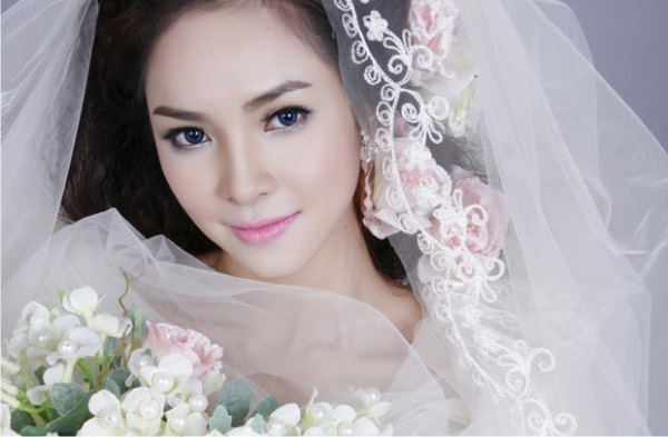 1. Phụ nữ bao nhiêu tuổi lấy chồng thì chuẩn7