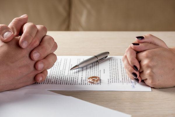 10.Lối đi nào cho phụ nữ sau ly hôn