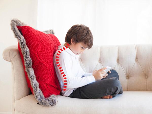 13.YOGA KIDS  CON KHÔNG CHỈ KHỎE MÀ CÒN THÔNG MINH2