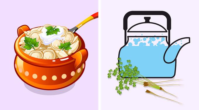 2.11 nguyên liệu tự nhiên giúp loại bỏ mùi hôi cơ thể5
