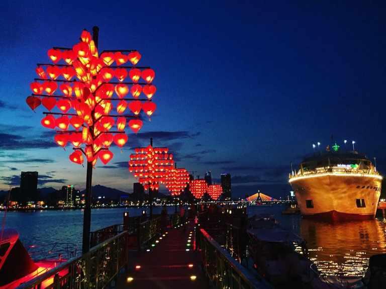 2.Top 8 địa điểm du lịch Valentine trong nước không thể bỏ lỡ3
