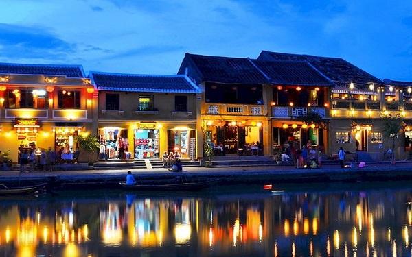 2.Top 8 địa điểm du lịch Valentine trong nước không thể bỏ lỡ4