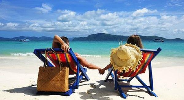 2.Top 8 địa điểm du lịch Valentine trong nước không thể bỏ lỡ8