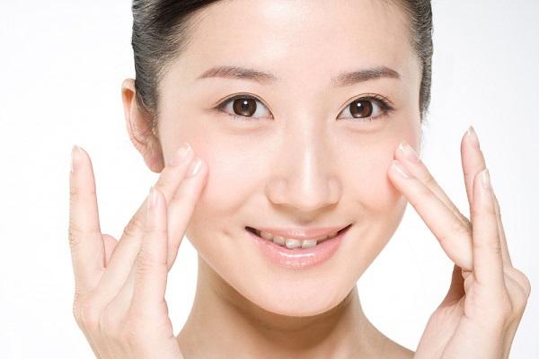Duy trì đắp loại mặt nạ này từ 2 – 3 lần/tuần, các bạn nữ sẽ thấy da mình thay đổi rõ rệt.