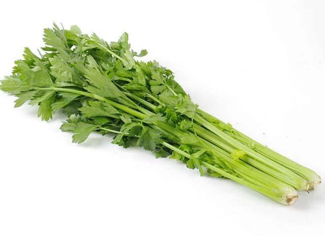 4 loại rau là thần dược chống ung thư người Việt chớ coi thường3