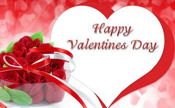 4.Valentine ngọt ngào cho chàng đang rỗng ví