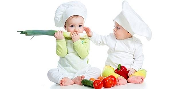 Trẻ thường ít thiếu canxi do tỷ lệ hấp thụ canxi từ thực phẩm của trẻ ở độ tuổi đang tăng trưởng là rất cao.