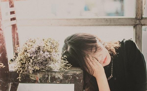 Trái tim của mỗi người không thể biết được nên yêu ai thì đúng, yêu ai thì bản thân sẽ không bị tổn thương.