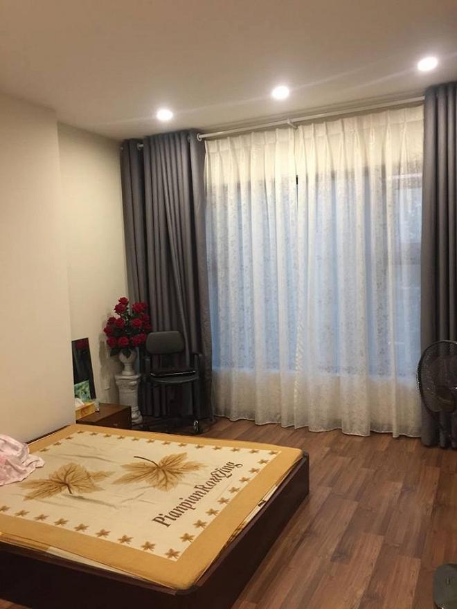 9.Diễn viên Mạnh Hưng rao bán chung cư có giá 2,7 tỉ ở Hà Nội5