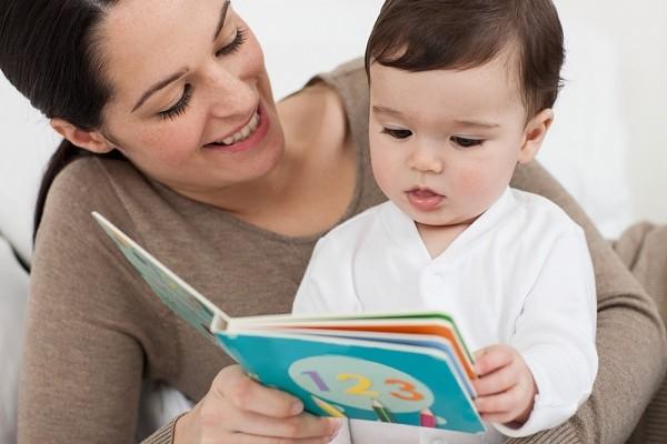 Điều gì là có thể xảy ra, nếu đợi đến khi trẻ biết mặt chữ mới giúp trẻ đọc sách?