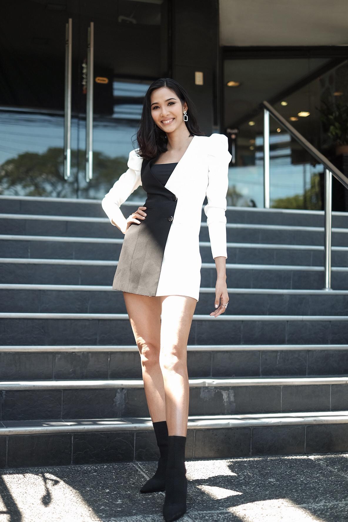 A hau Hoang Thuy (17)