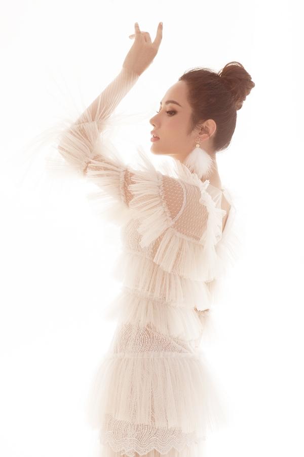 Dieu Linh (14)