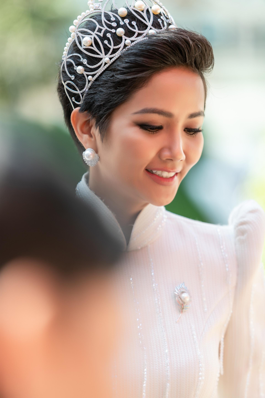 Hoa Hau HHen Nie (37)