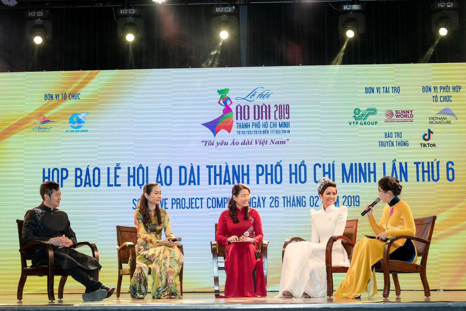 Hoa Hau HHen Nie (48)
