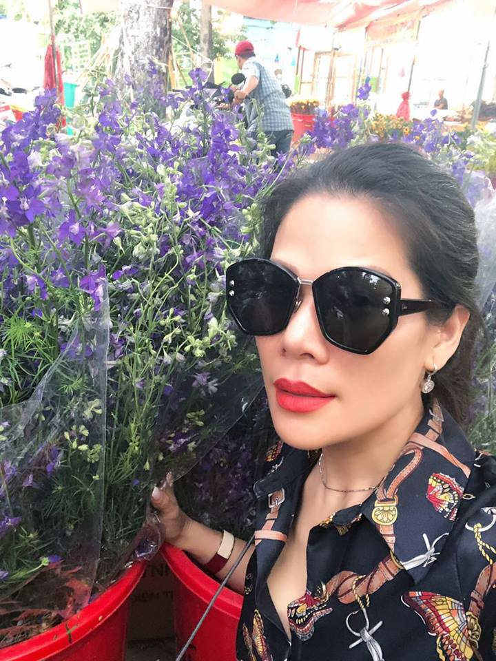 Hoa khoi huong hoang (2)