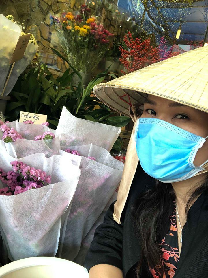 Hoa khoi huong hoang (4)