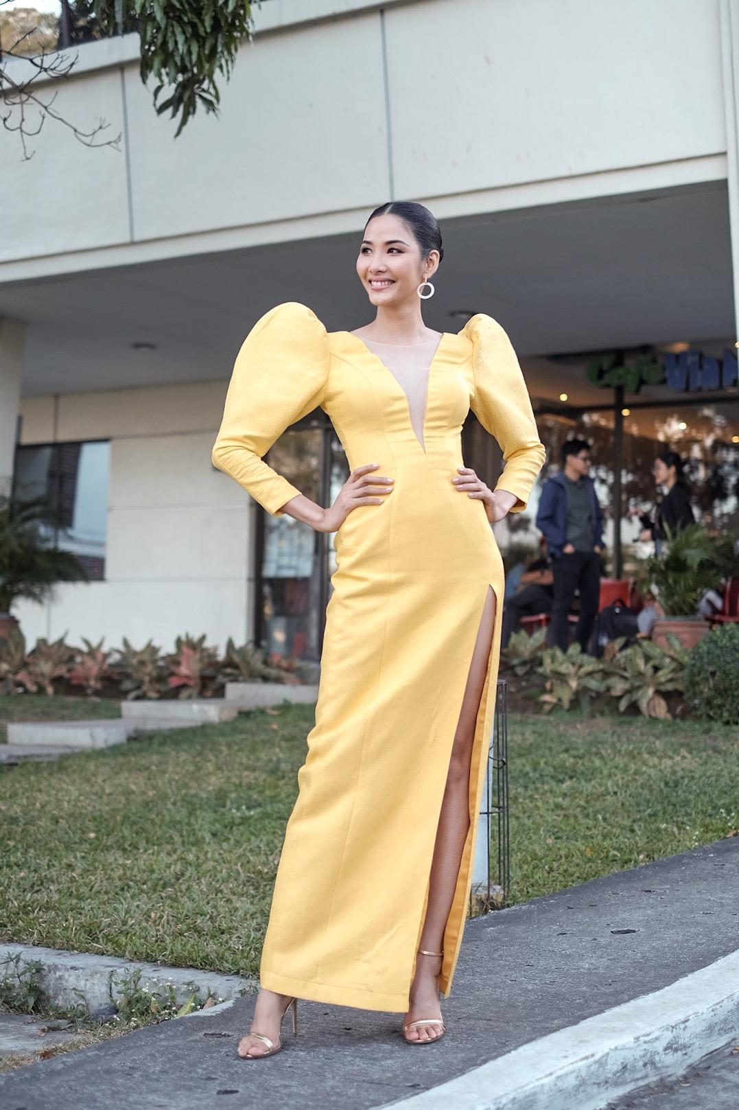 Hoang Thuy (84)