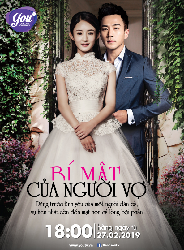 Poster-(YouTV)_BimatcuanguoiVo