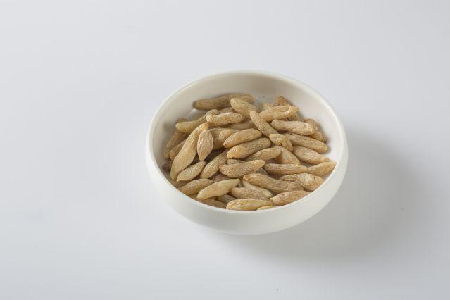 an-dem-khong-beo-3-1550214000393475470803