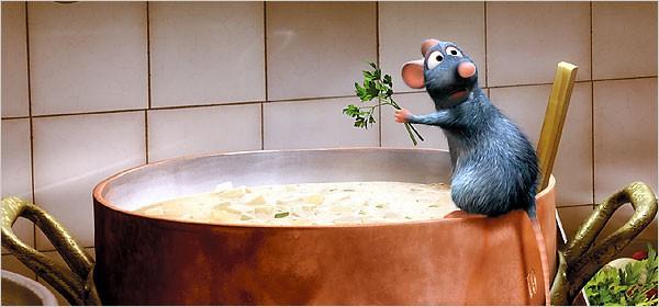 10.Những món ăn kinh điển trong phim Ratatouille mà bạn có thể thưởng thức ngay tại Sài Gòn3 - Copy
