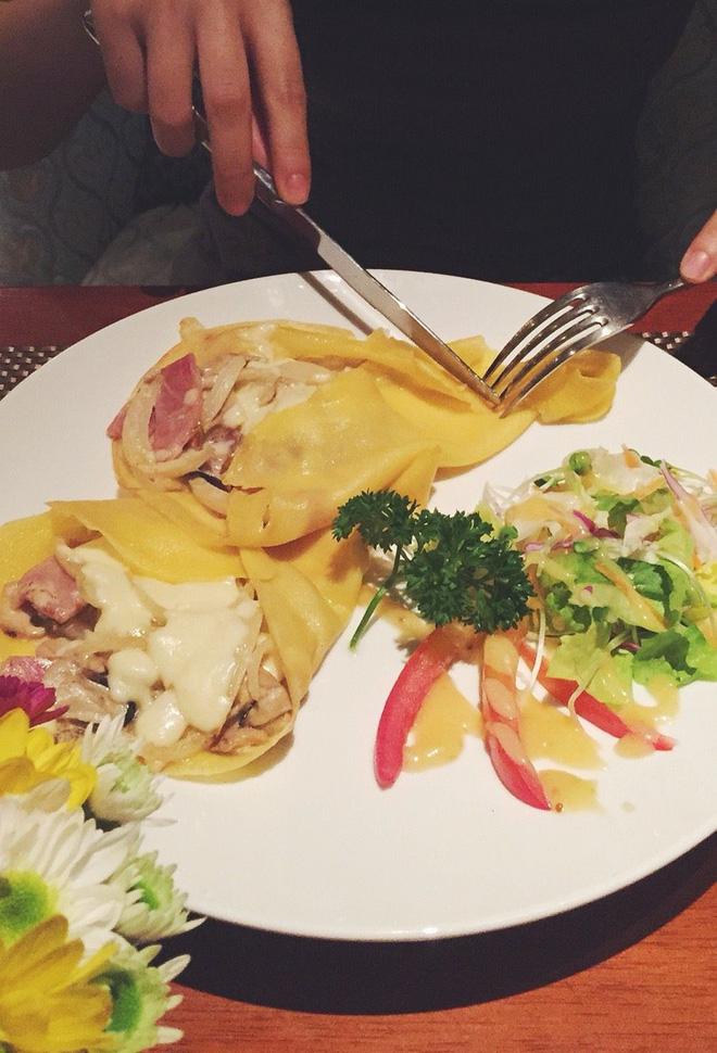 10.Những món ăn kinh điển trong phim Ratatouille mà bạn có thể thưởng thức ngay tại Sài Gòn7 - Copy