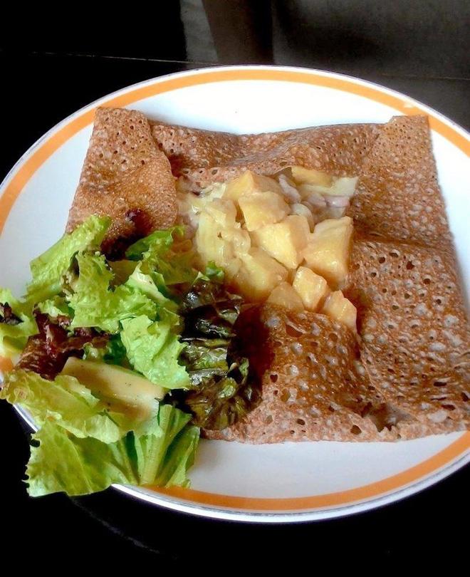 10.Những món ăn kinh điển trong phim Ratatouille mà bạn có thể thưởng thức ngay tại Sài Gòn8 - Copy