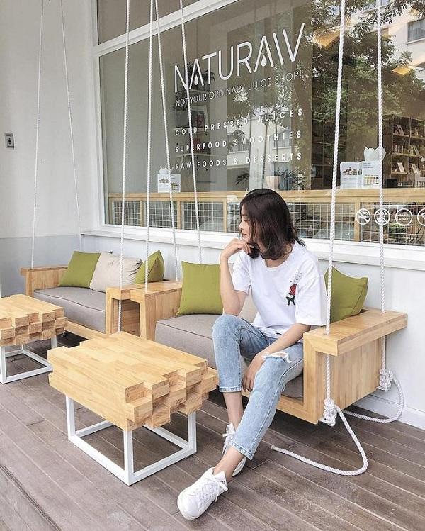 11.Café sáng cùng Hà Nội thân thương15