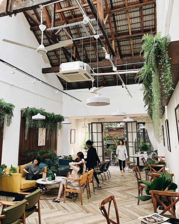 11.Café sáng cùng Hà Nội thân thương18