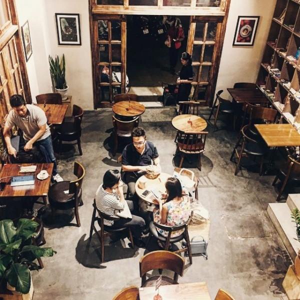 11.Café sáng cùng Hà Nội thân thương21