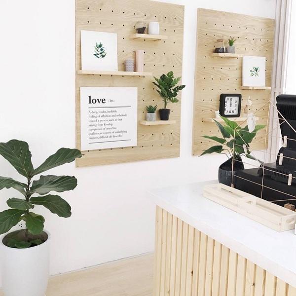 11.Café sáng cùng Hà Nội thân thương9