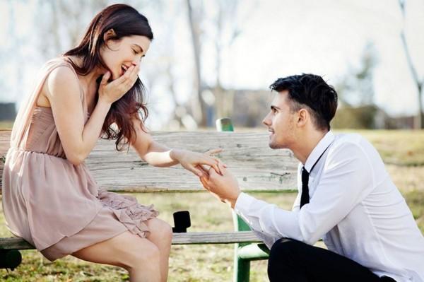 Hôn nhân sẽ đẹp khi phụ nữ chọn đúng người và yêu đúng cách!