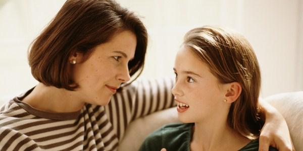 14.Hãy thận trọng những câu nói đùa khi có trẻ3